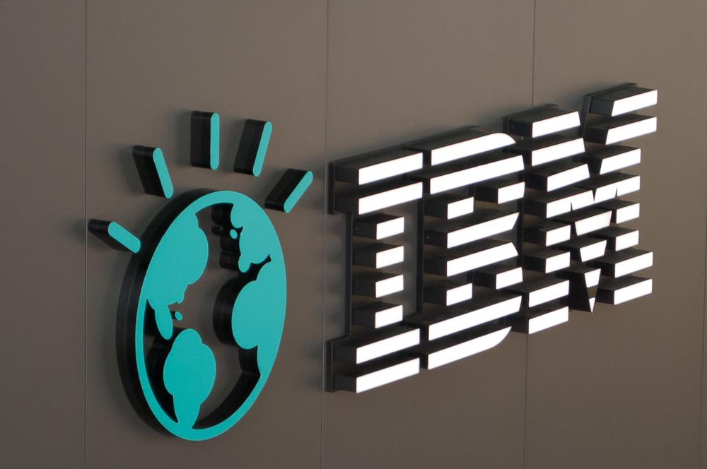Report: Layoffs under way at Rochester IBM (updated)