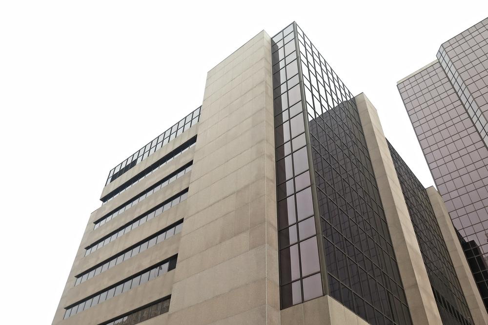 4. Hilton Building (Mayo Clinic)