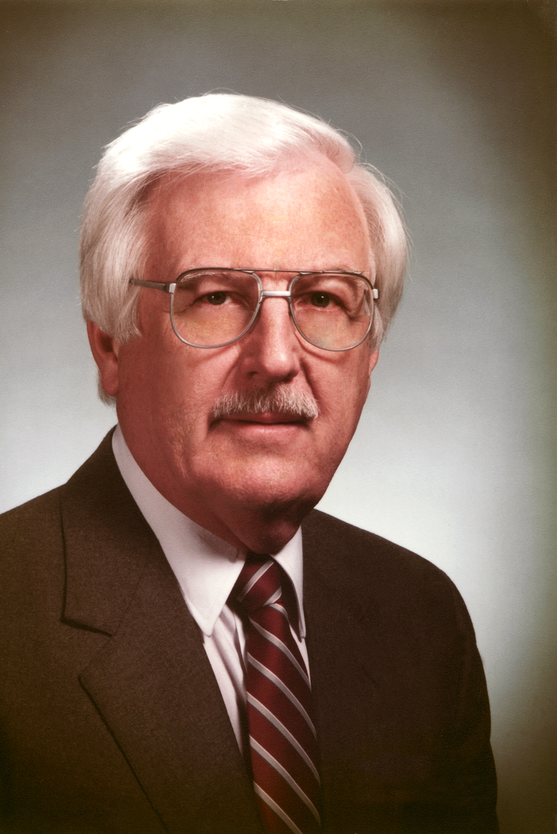 """Photo: Dr. Harold """"Hal""""Wente / OMC"""