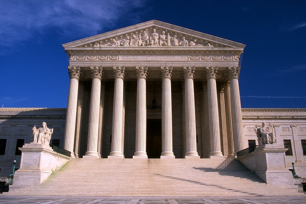 Mayo Clinic CEO: SCOTUS decision a win for health care patients