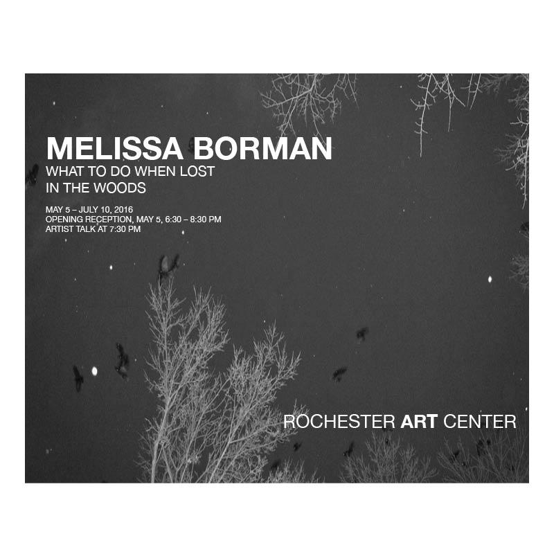 Melissa Borman.jpg