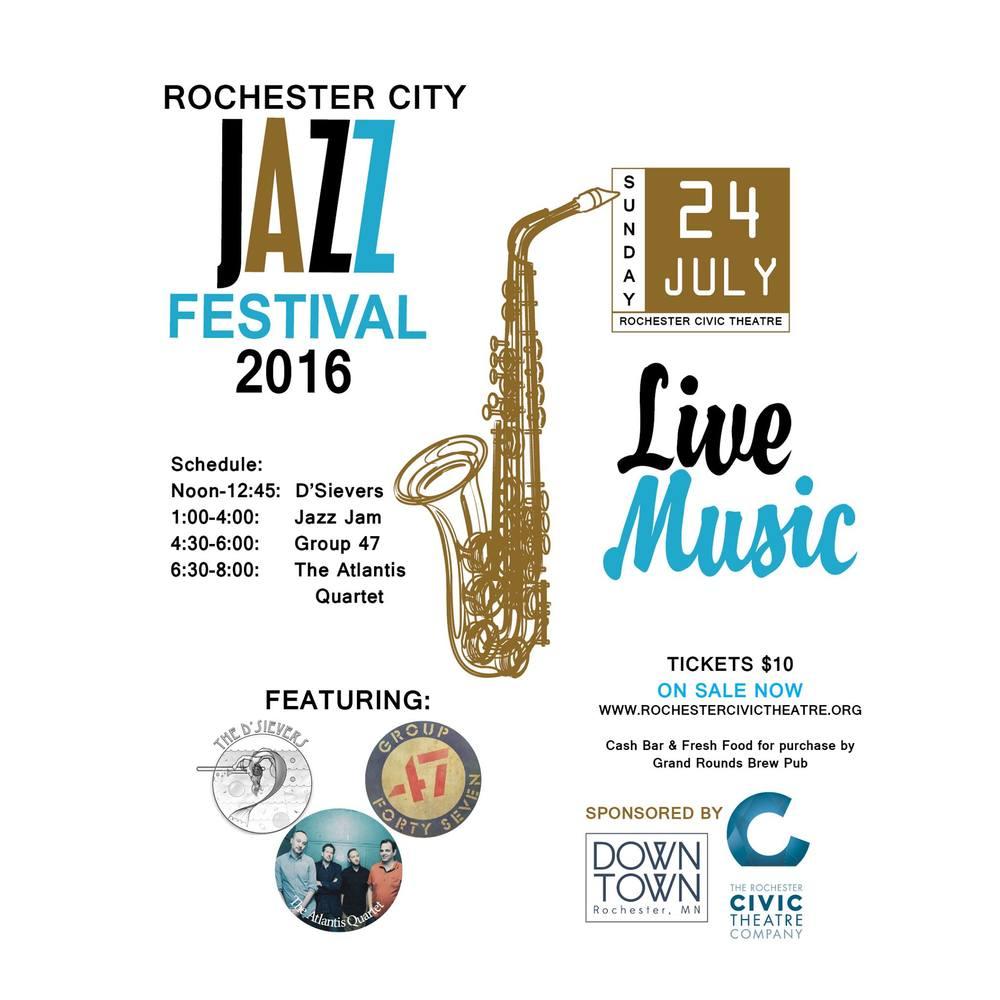 https://www.facebook.com/rochestercityjazzfestival/?fref=ts