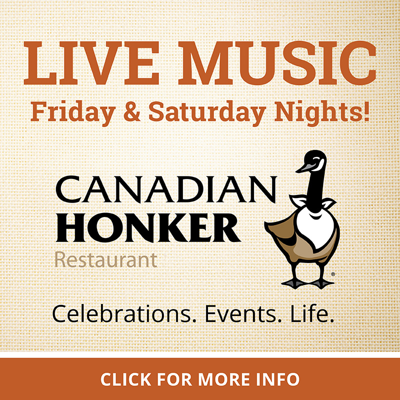 restaurant.canadianhonker.com/live-music/