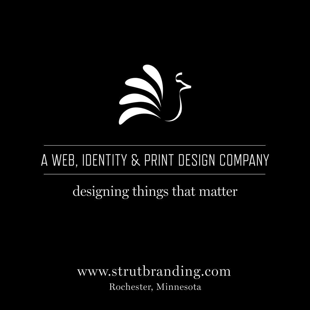 http://www.strutbranding.com/