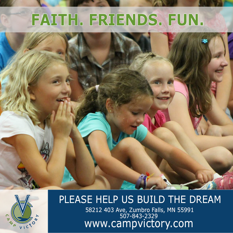 campvictory.com