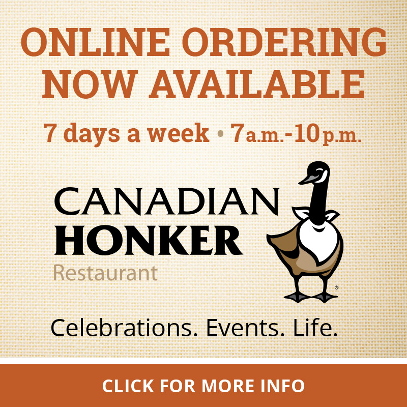 https://canadianhonker.patronpath.com