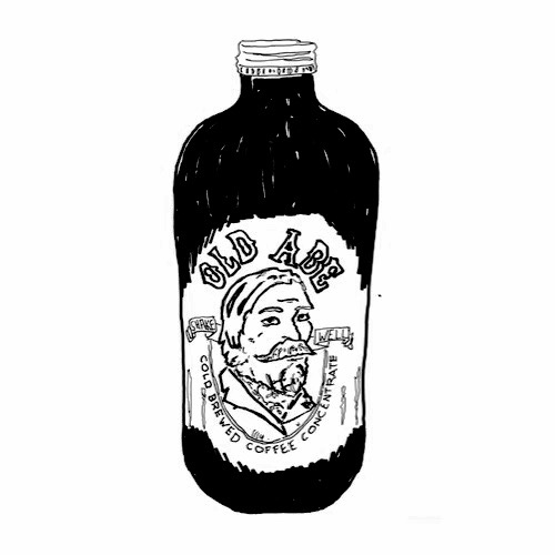 OLD ABE GROWLER medcity (1).jpg