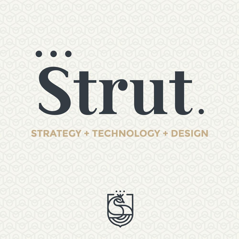 www.strutbranding.com