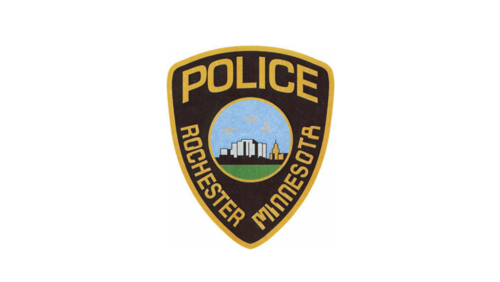 Rochester Names Three Finalists For Police Chief Med City Beat