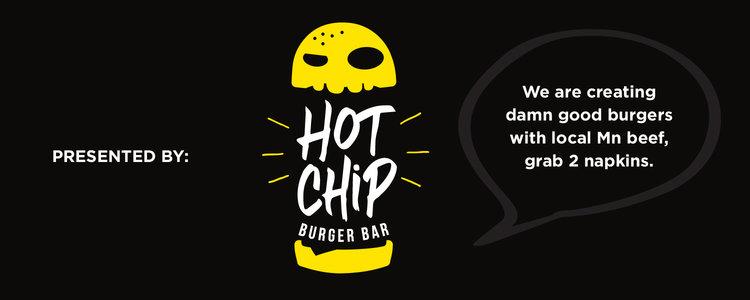 Hot+Chip+MCB.jpg