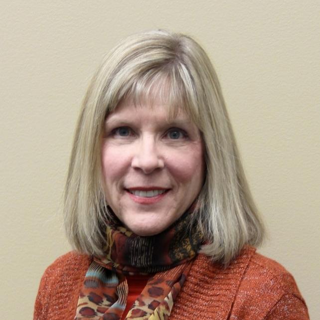 Julie Workman