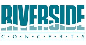 Riverside-Concerts.jpg