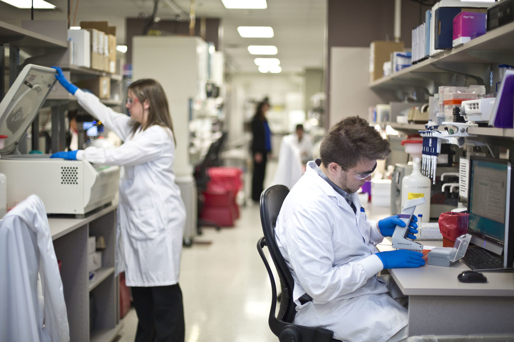 Mayo Clinic receives $32 million gift for a new research