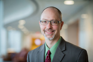 How one physician's practice grew to be a regional leader in