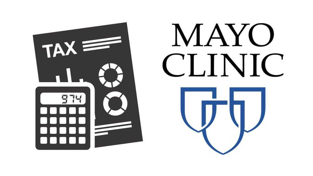 Court sides with Mayo Clinic in $11 5 million IRS dispute
