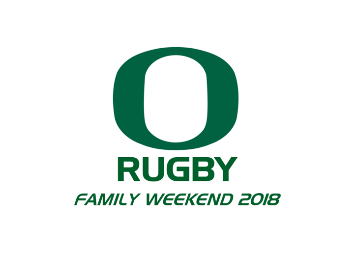 Family Weekend Logo.PNG