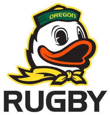 university of oregon rugby football club