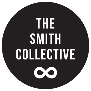 THE SMITH COLLECTIVE