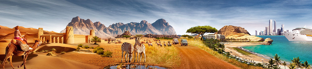 Panorama Africa DM.jpg