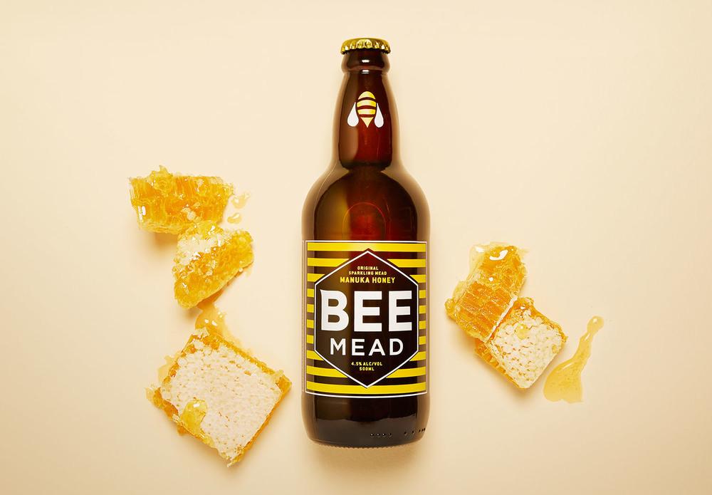 1G1A5188 Honey props1.jpg