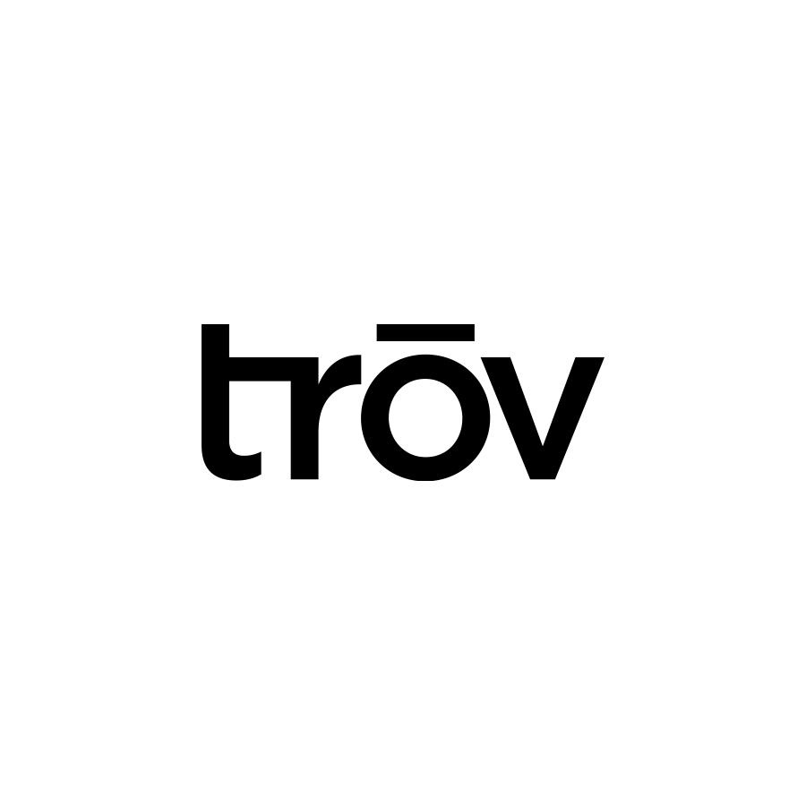 trov.001.png