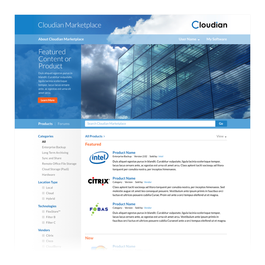 cloudian.004.jpg