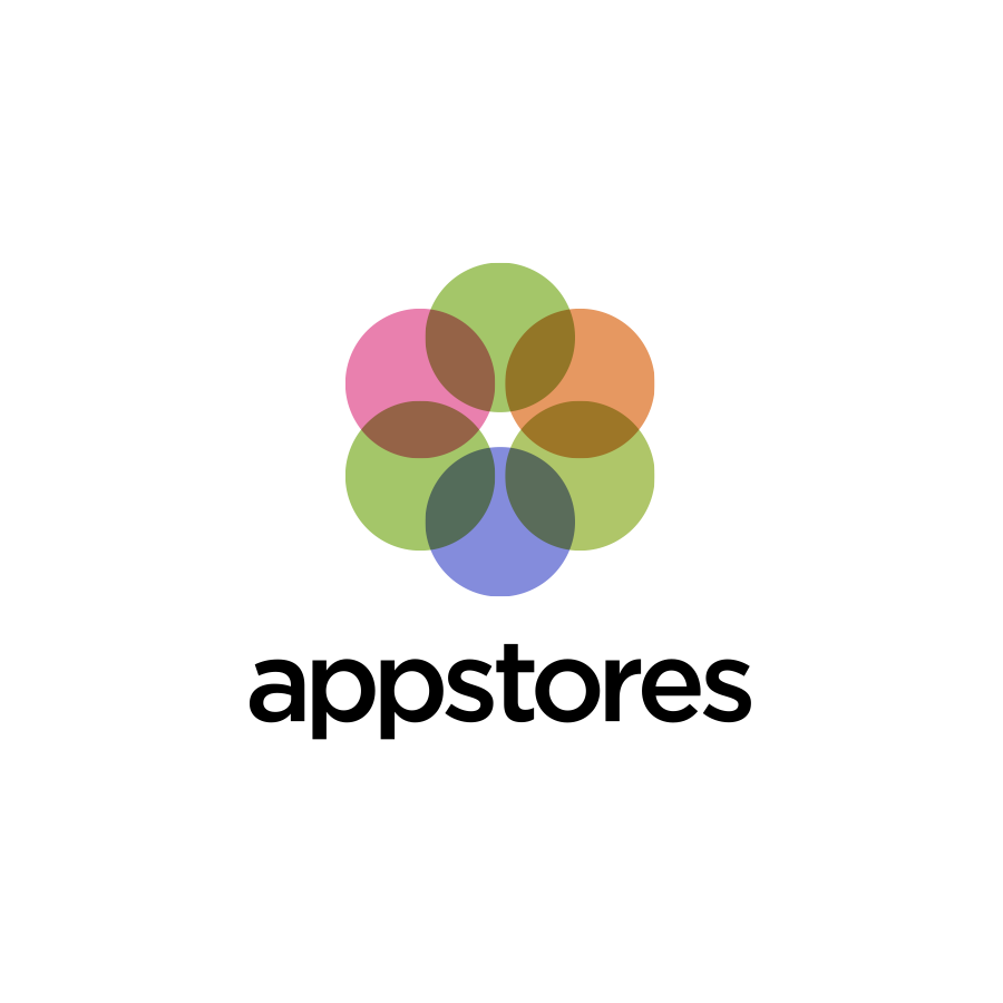 appstores.001.png