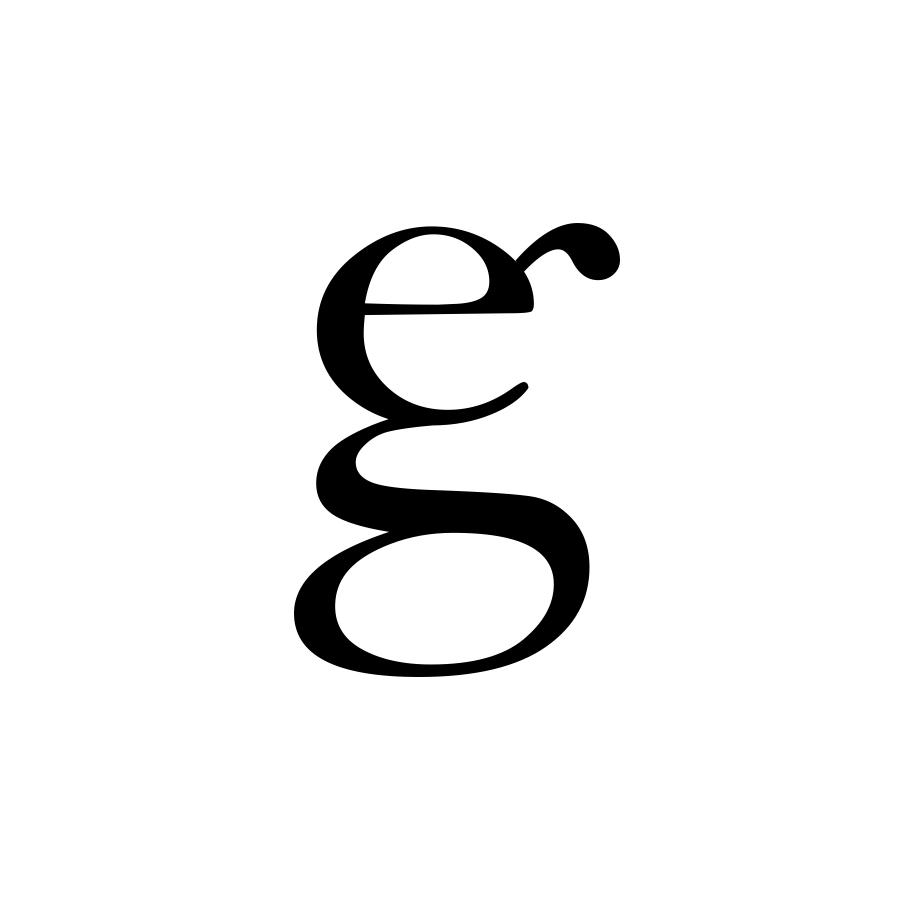 eg.001.png