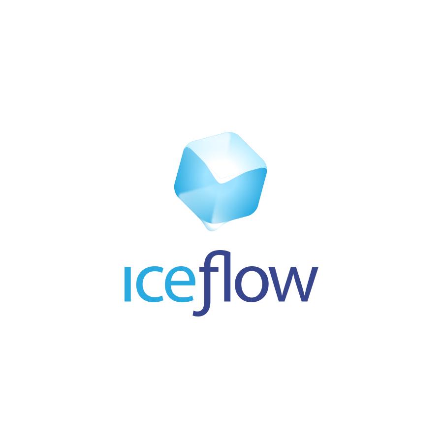 ice.003.jpg