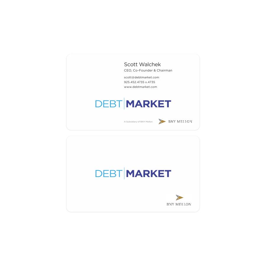 debtmarket.002.jpg