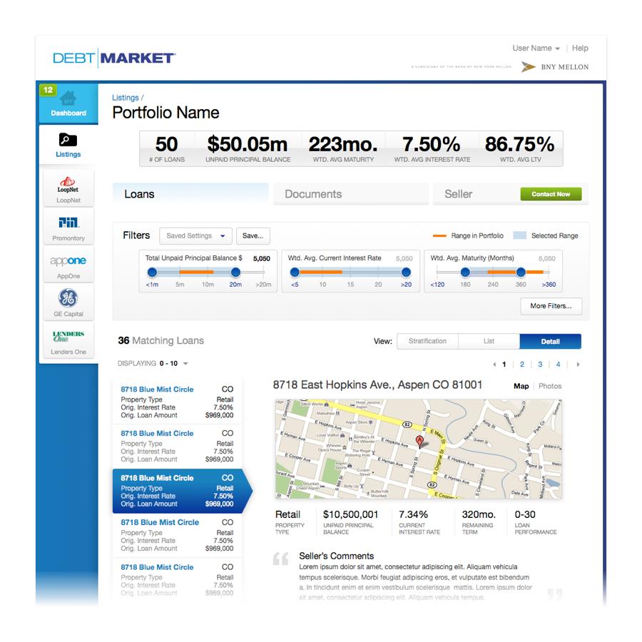 debtmarket.006.jpg