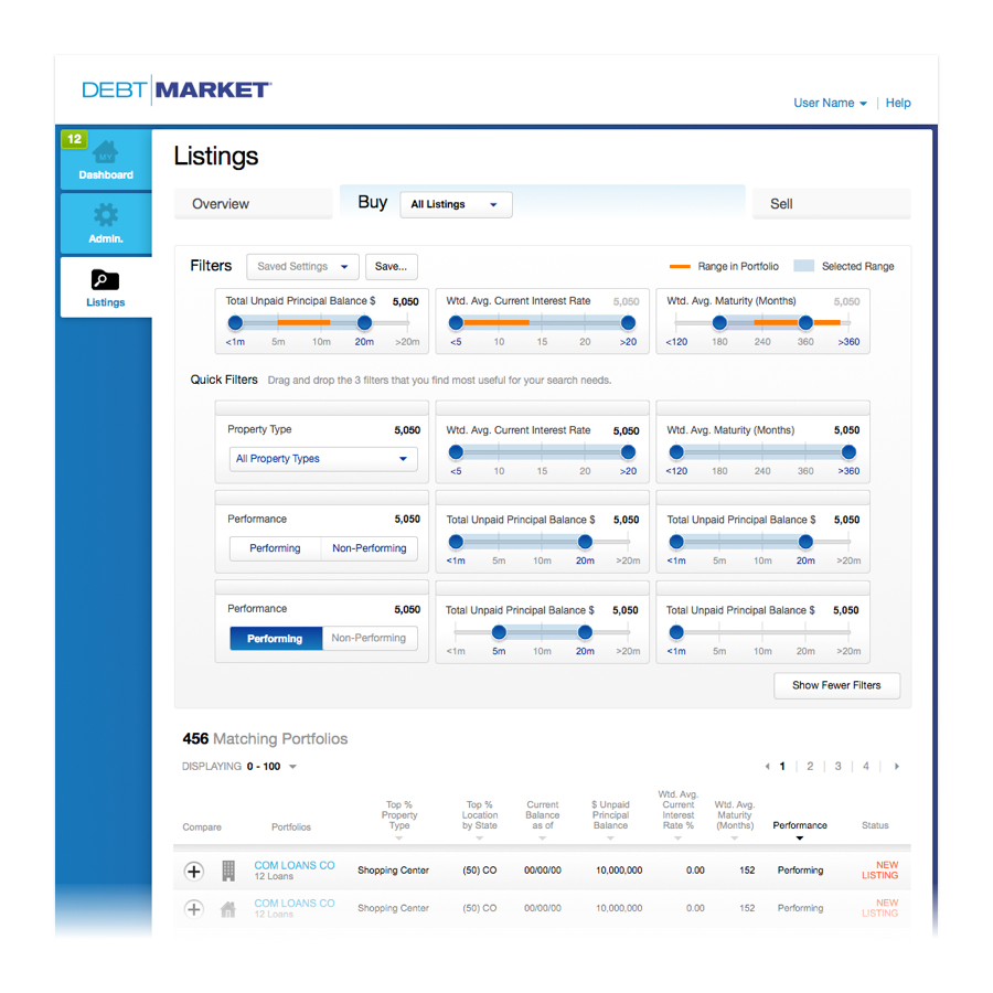debtmarket.007.jpg