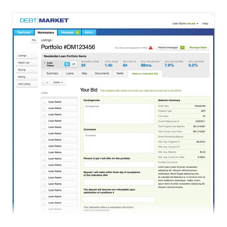 debtmarket.019.jpg