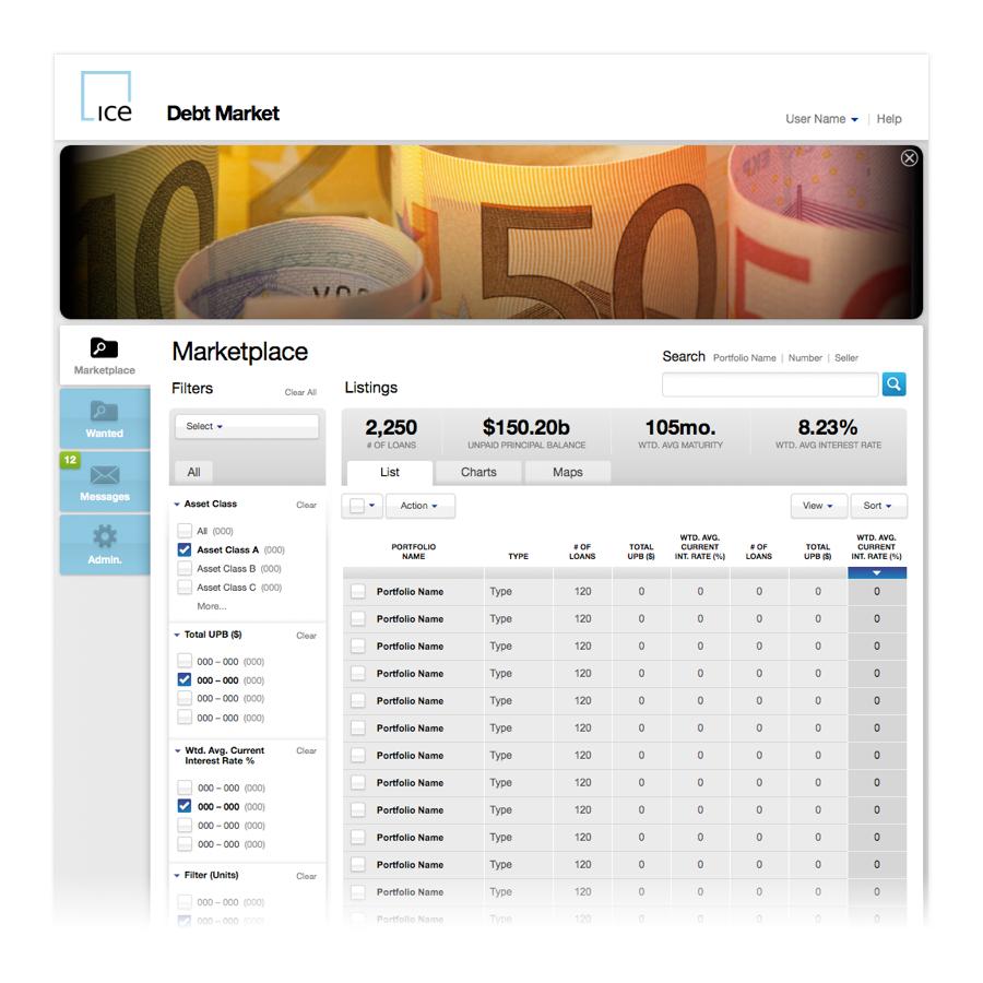 debtmarket.020.jpg