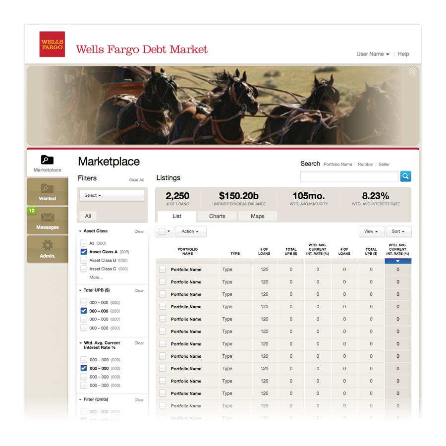 debtmarket.021.jpg