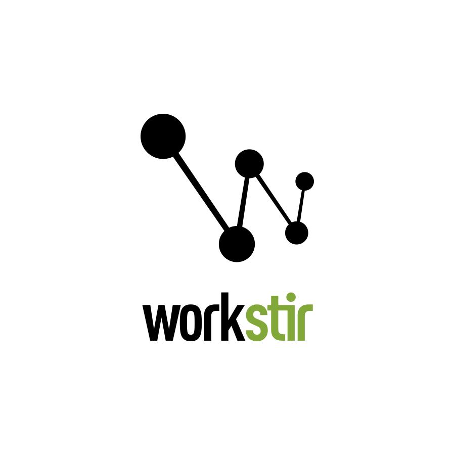workstir.001.jpg