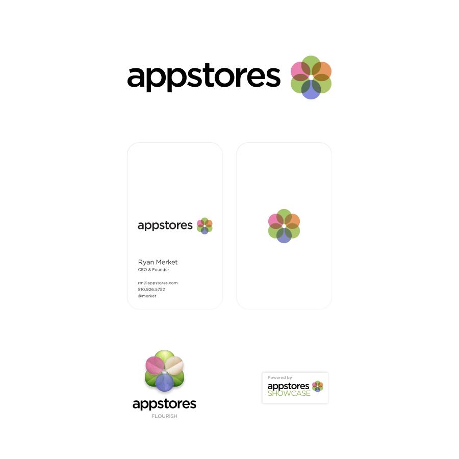 appstores.002.jpg