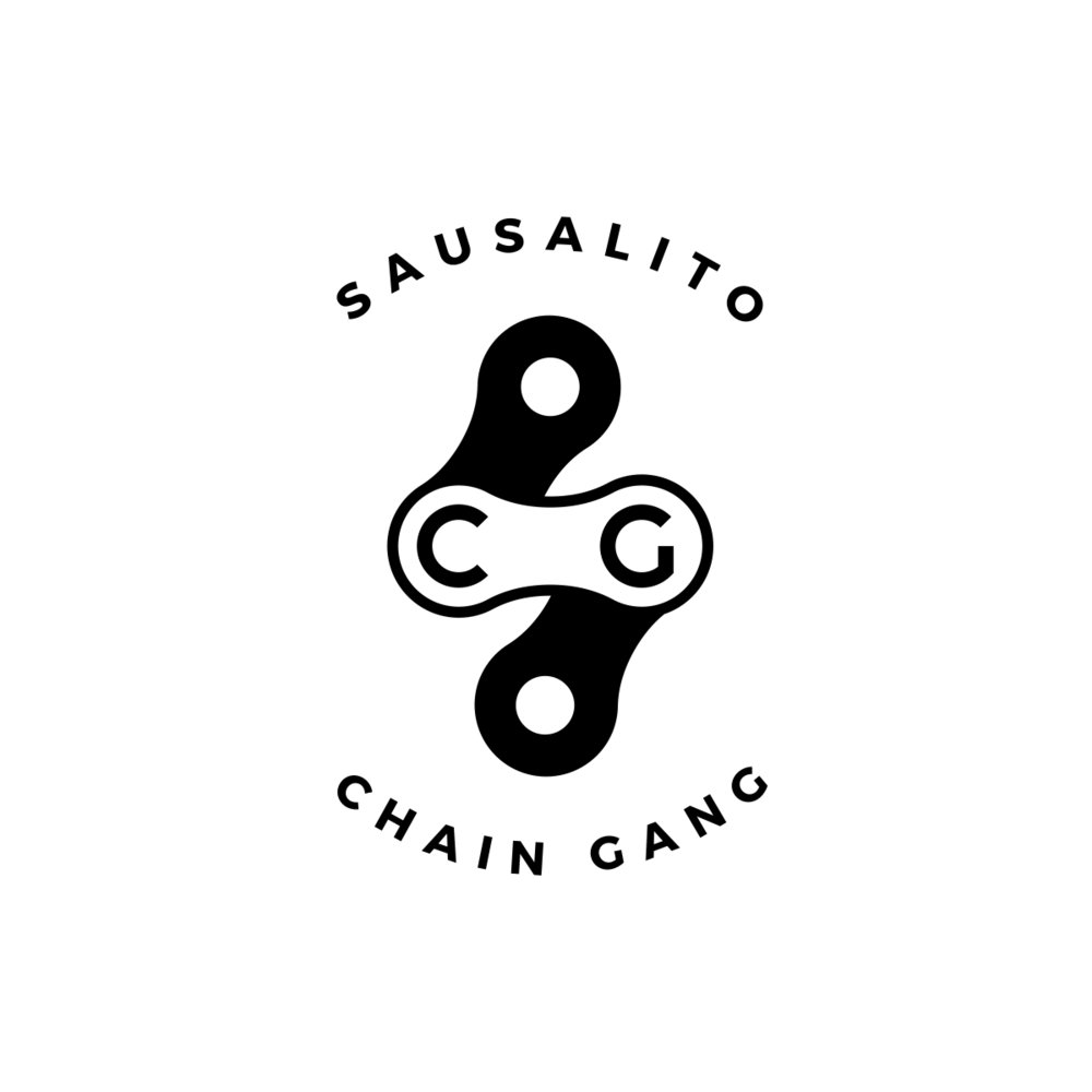 chain_gang.002.png