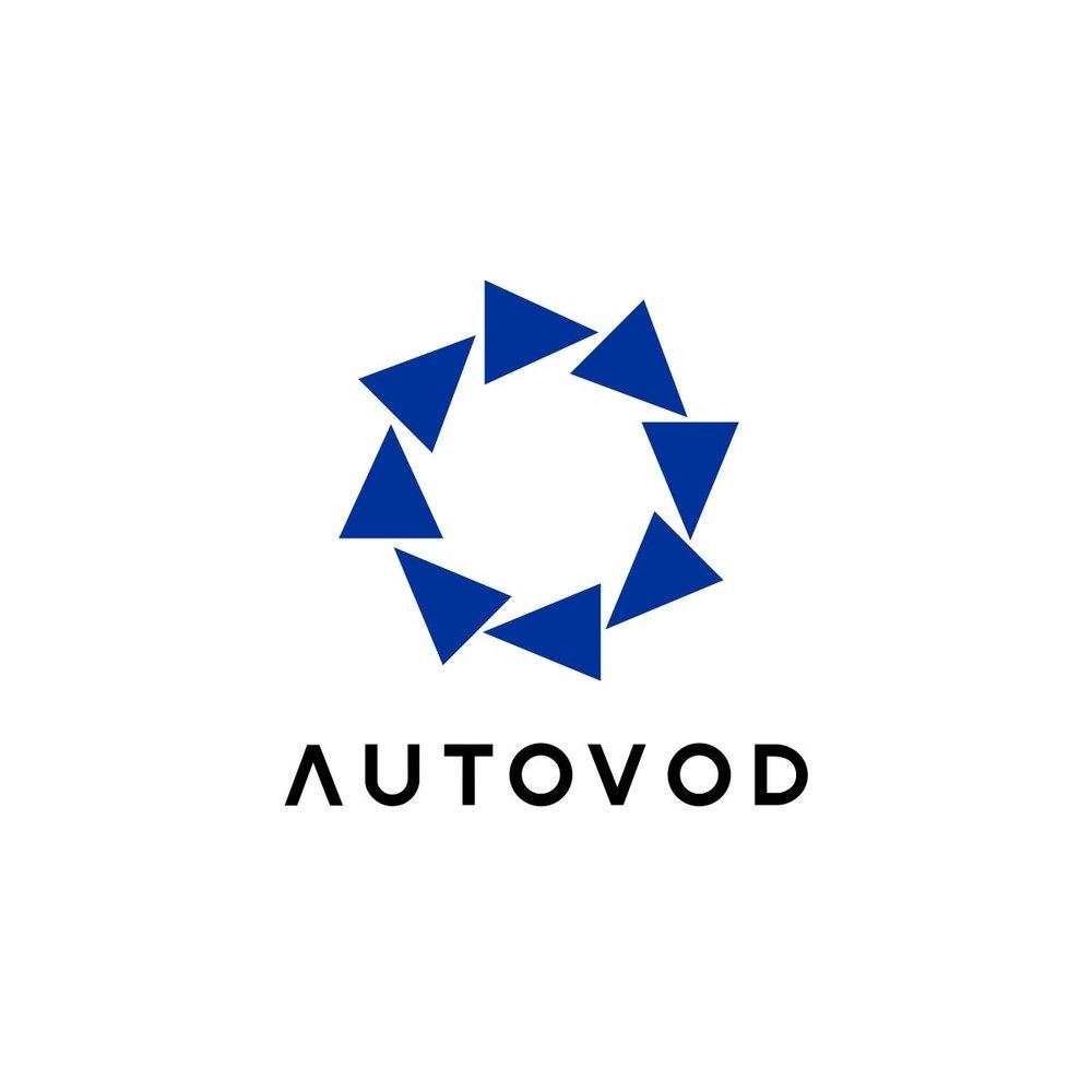 logos.003.jpeg