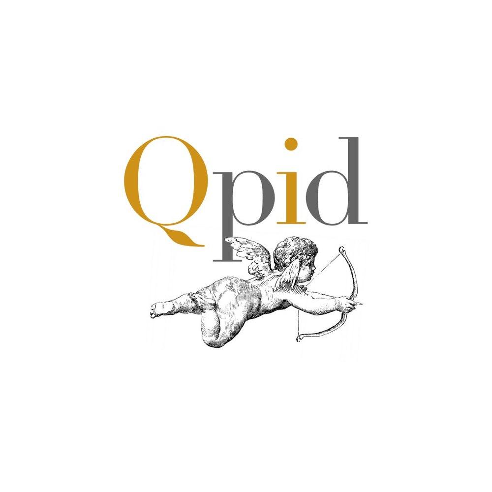 logos.004.jpeg
