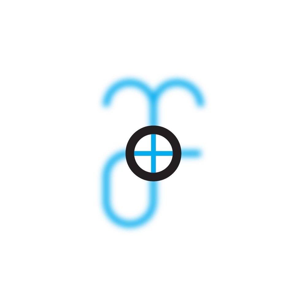 logos.005.jpeg