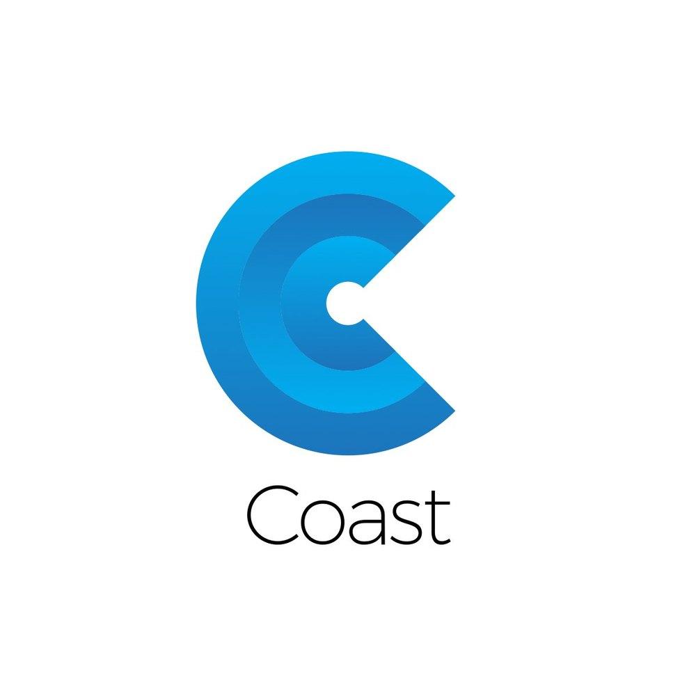 logos.014.jpeg