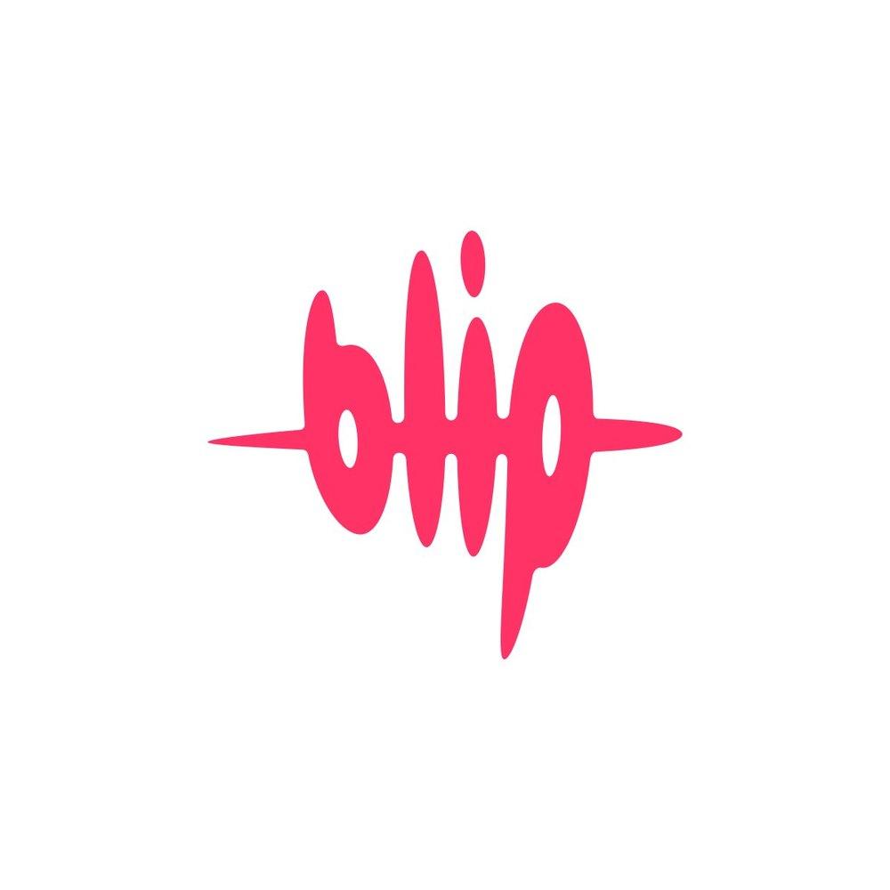 logos.022.jpeg