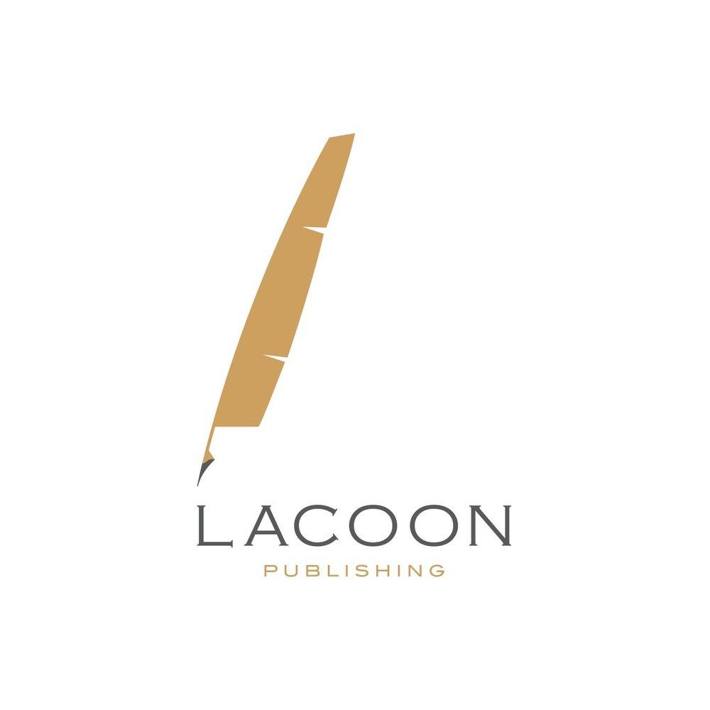 logos.025.jpeg
