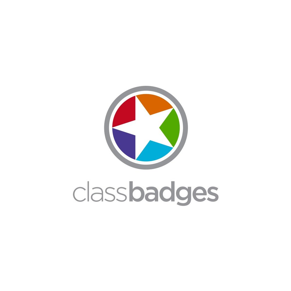 logos.030.jpeg