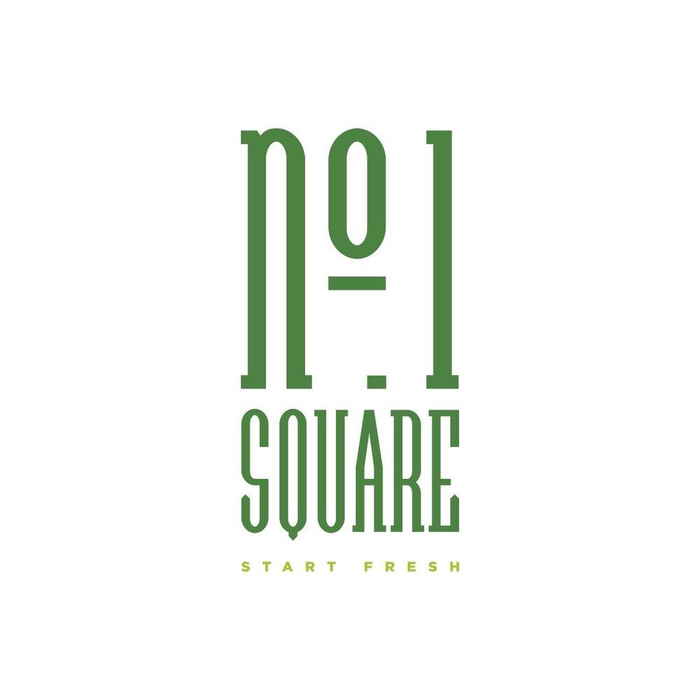logos.033.jpeg