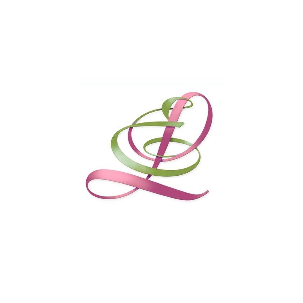 logos.036.jpeg