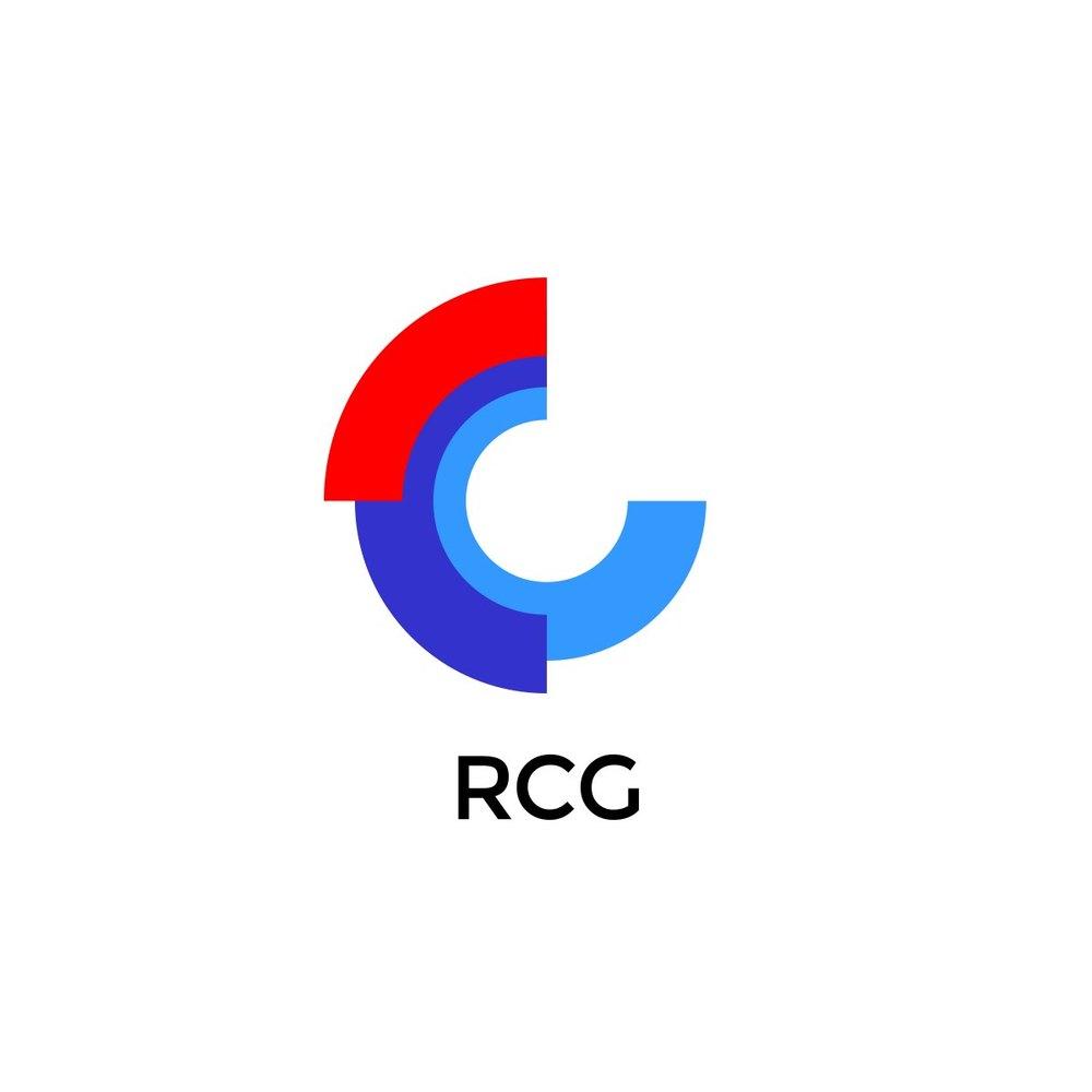 logos.037.jpeg