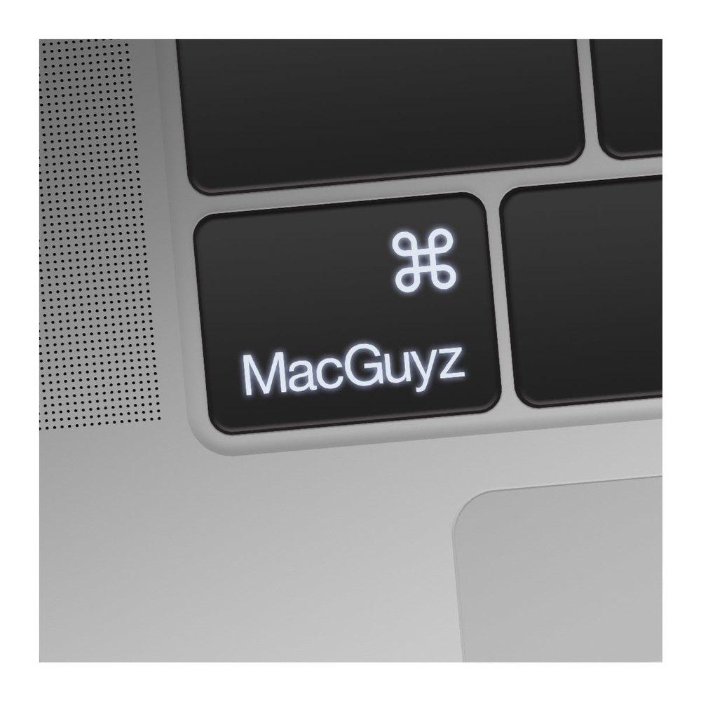 logos.043.jpeg