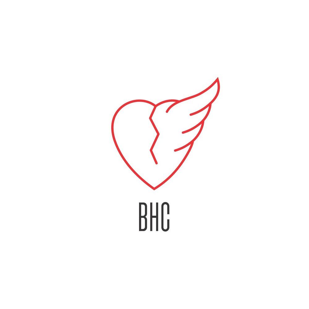 logos.051.jpeg